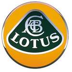 Bilde av Lotus