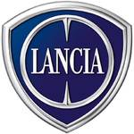 Bilde av Lancia