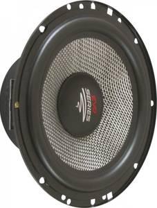 Bilde av AudioSystem XFit 165 Evo2, høyttalersett VAG