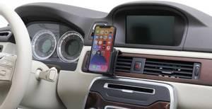 Bilde av Apple iPhone 12 Mini, passiv holder