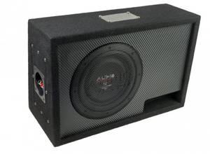 Bilde av AudioSystem Radion-series R08 Flat Evo G