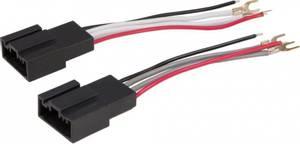 Bilde av BMW, AudioSystem HLAC overgangskabler