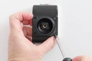 Bilde av Apple iPhone 12 / 12 Pro, passiv holder
