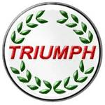 Bilde av Triumph