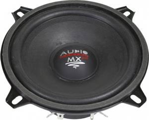Bilde av AudioSystem MX-series MX130 Evo