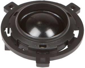 Bilde av AudioSystem RFIT Evo2 høyttalersett