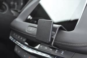 Bilde av Cadillac XT4, monteringsbrakett