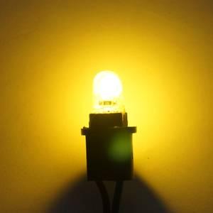 Bilde av LED-lys, T10 wedge, 5x LED / COB