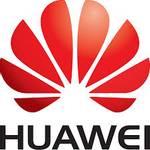 Bilde av Huawei