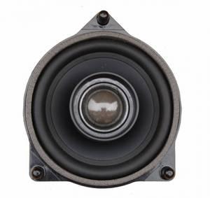 Bilde av Mercedes, AudioSystem COFIT Coax Evo høyttalersett