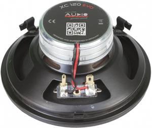 Bilde av AudioSystem XC-series XC120 Evo