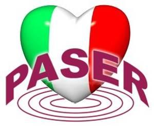 Bilde av Alfa Romeo, MediaDAB interface for DAB+