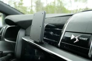 Bilde av Citroën DS7 Crossback, monteringsbrakett