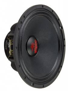 Bilde av AudioSystem Helon-series H165 PA