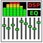 Bilde av Signalprosessorer