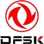 Bilde av DFSK