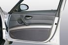 BMW 3-serie (E90/E91) 05-08, høyttalerpaneler m/høyttalere