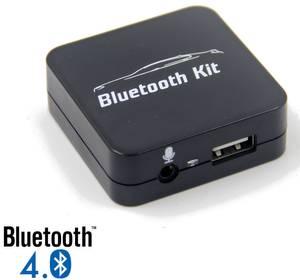 Bilde av VDO, BT/USB-interface (ISO)