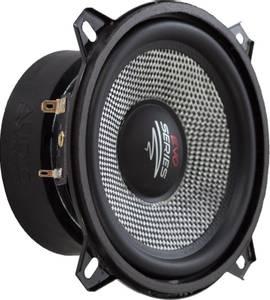 Bilde av AudioSystem XFIT Evo2 høyttalersett
