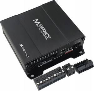 Bilde av AudioSystem M-series M-50.4 MD