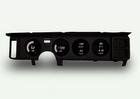 Pontiac Firebird (82-90), instrumentpanel digital