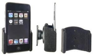 Bilde av Apple iPod Touch 2G / 3G, passiv holder
