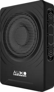 Bilde av AudioSystem US08 Passive
