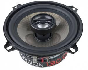 Bilde av AudioSystem Carbon-series 130 Coax