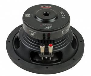 Bilde av AudioSystem CO-series CO 08