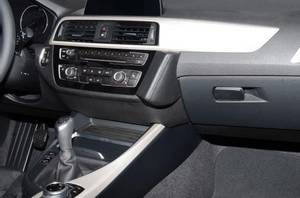 Bilde av BMW 2-serie (F22/F23) 18-, telefonkonsoll