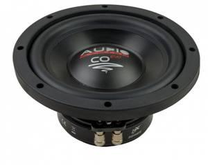 Bilde av AudioSystem CO-series CO 08 DVC