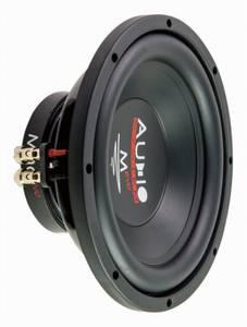 Bilde av AudioSystem M-series M12 Evo