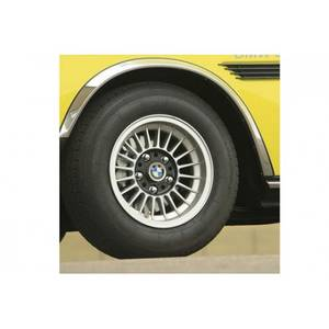Bilde av Saab 99 (83-85), hjulbuelister