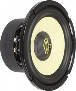 Bilde av AudioSystem Helon-series AX165 C-2 Evo