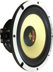 Bilde av AudioSystem Helon-series AX165-2 Evo2