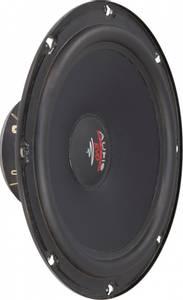 Bilde av AudioSystem X200 EM Evo2