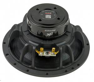 Bilde av AudioSystem Helon-series AX165 PA Evo