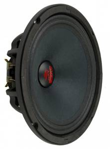Bilde av AudioSystem Helon-series AX200 PA Evo
