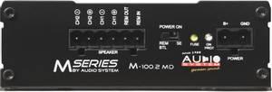Bilde av AudioSystem M-series M-100.2 MD