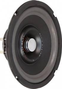 Bilde av AudioSystem AX-08 FL Evo2