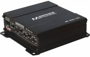 Bilde av AudioSystem M-series M-300.1 MD