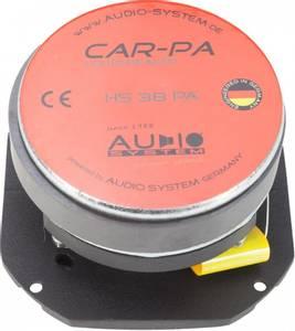 Bilde av AudioSystem HS38 PA