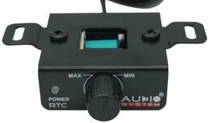 Bilde av AudioSystem US08 Active 24V
