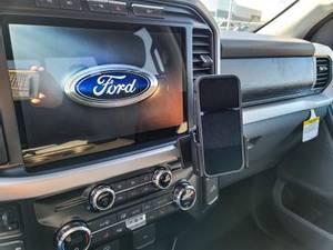 Bilde av Ford F-150 (21-), monteringsbrakett