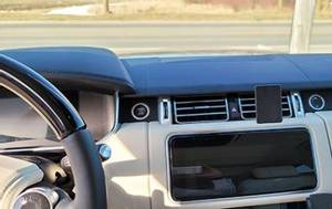 Bilde av Range Rover (17-), monteringsbrakett