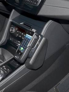 Bilde av BMW 2-serie (F45/F46) 18-, telefonkonsoll