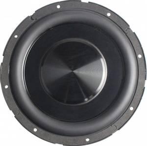 Bilde av AudioSystem AX08 US
