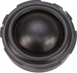 Bilde av AudioSystem HS30 Phase Install