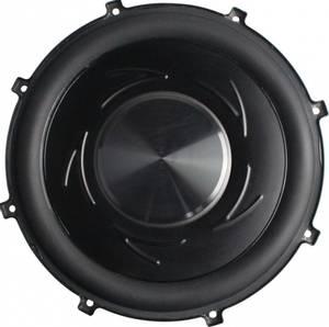 Bilde av AudioSystem AX10 US
