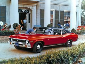 Bilde av RetroSound Daytona (M1A), FM/AUX